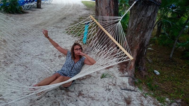 Un jour sur un île privée dans les Bahamas : bienvenue à CocoCay !