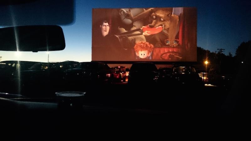 voyage usa, voyageurs usa, drive in cinema usa, cinema usa, coutume usa, loisir usa, decouvrir usa, blog usa, blog etats unis