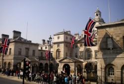 expat londres blog voyage