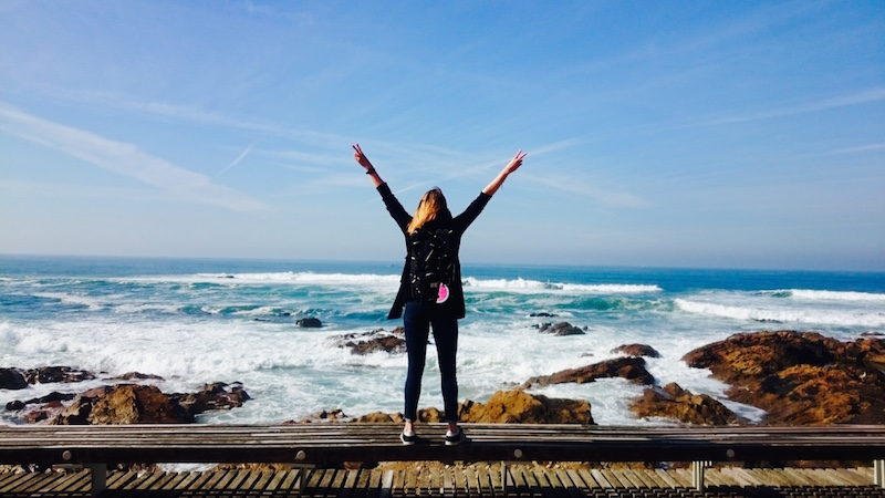 Visiter Porto en 3 jours : le TOP 15 des activités à faire