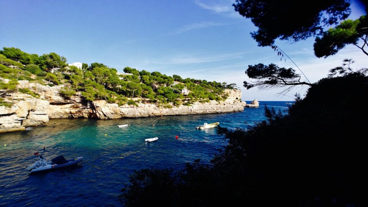 Voyage à Majorque : 10 activités à ne pas louper pour découvrir cette île des Baléares