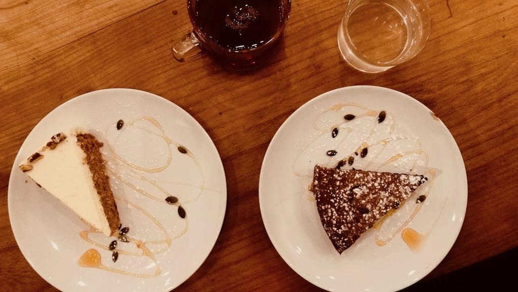 cafetier lyon 2 cafe wifi lyon