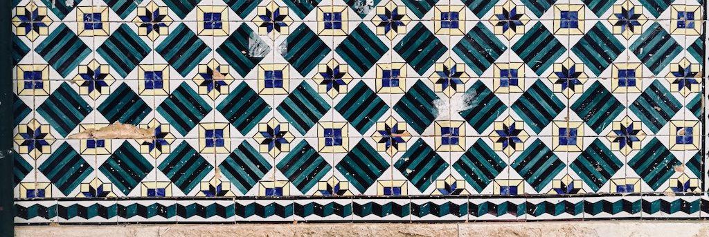 azulejos_lisbonne_visiter_portugal