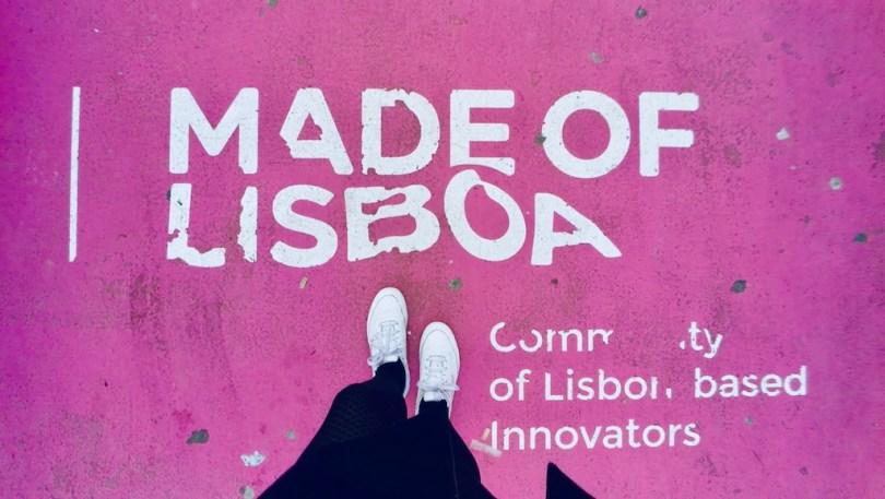 rue_rose_pink_street_visiter_lisbonne_8_jours_blog_voyage_good_morning_usa