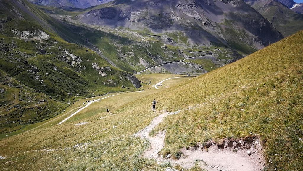 randonnee-montagne-ete-2018