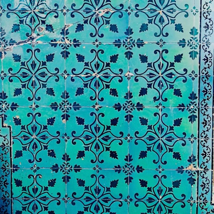 musee azulejos de lisbonne
