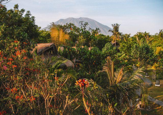 Bali bezienswaardigheden Alam Batu Tulamben-3