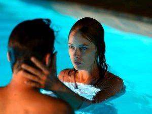 《水漾的女人》劇照