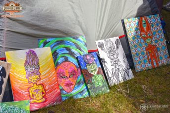 CampgroundFinds_2_SCAMP17