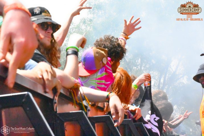SCAMP17_CROWD_3