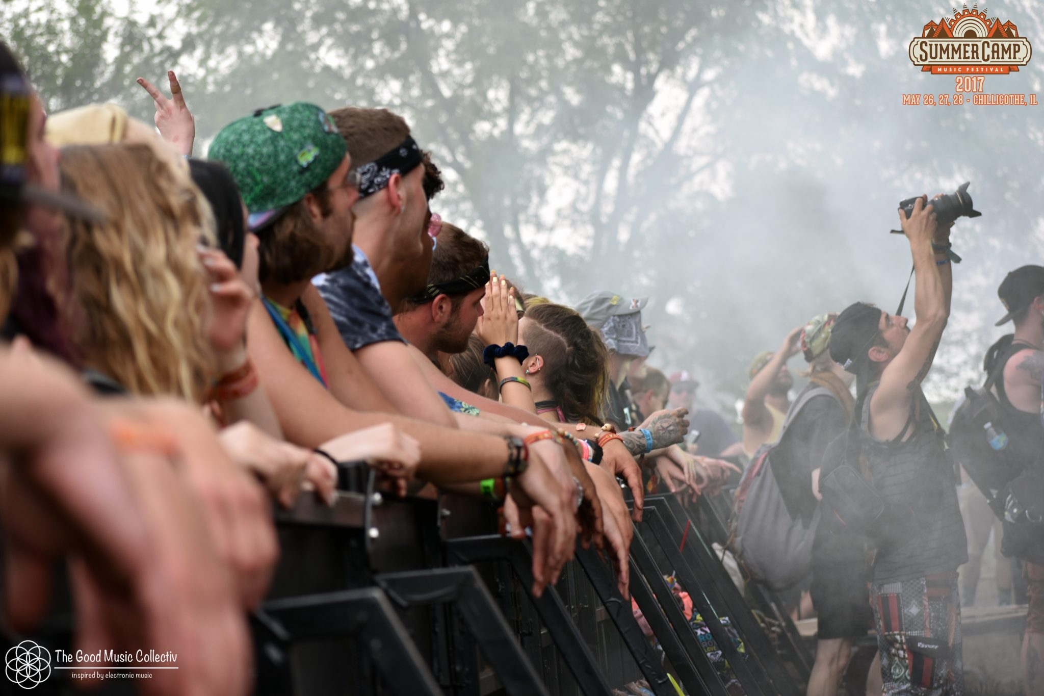 SCAMP17_CROWD_5