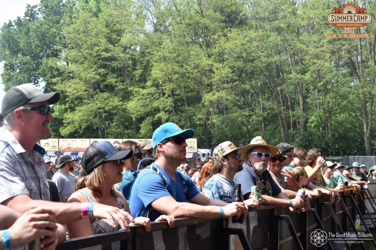 SCAMP17_CROWD_6