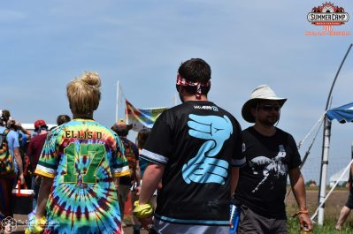 SCAMP17_SCAMPERS_5
