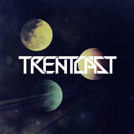 Trentcast [INTERVIEW]