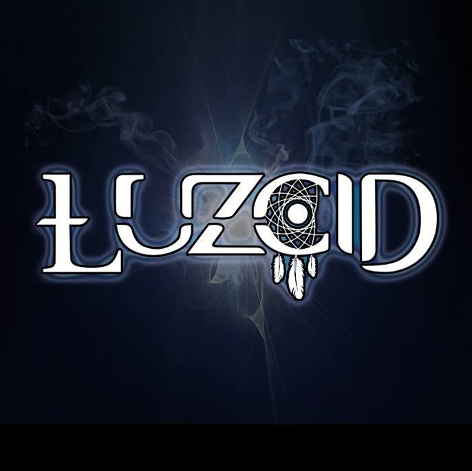 LUZCID [INTERVIEW]