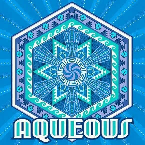 Summer Camp Series: Aqueous [INTERVIEW]