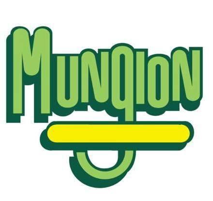 Summer Camp Series: Mungion [INTERVIEW]