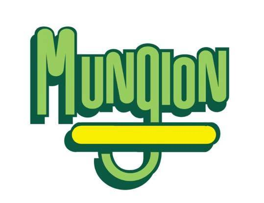 Summer Camp Series: Mungion [INTERVIEW]
