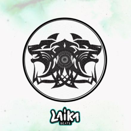 Laika Beats [EP REVIEW]