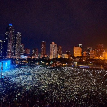 Lollapalooza Drops Much-Anticipated 2019 Lineup