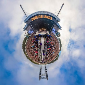 Outside Lands 2019 [PREVIEW]
