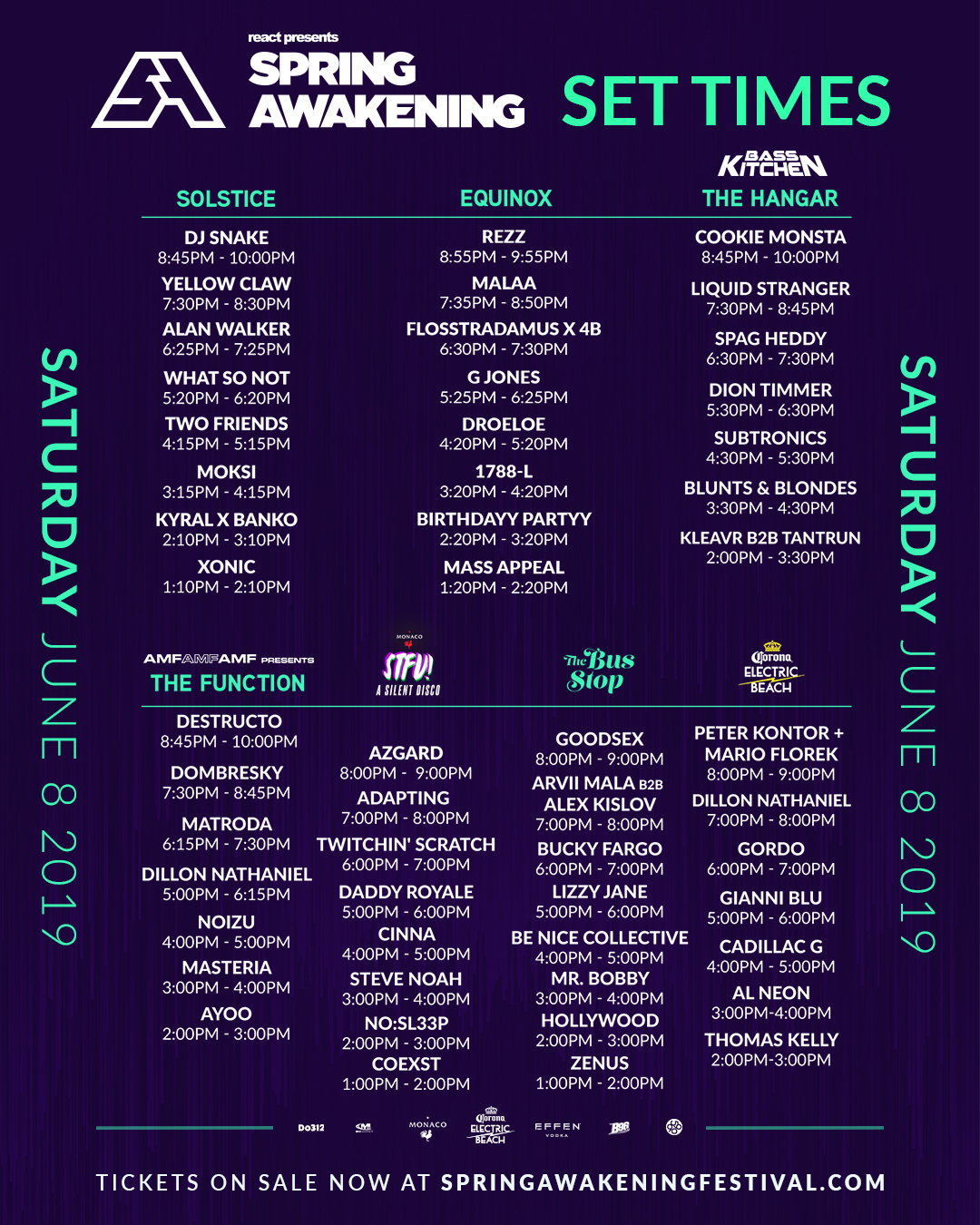 Schedule_SAMF2019_Saturday_1080x1350