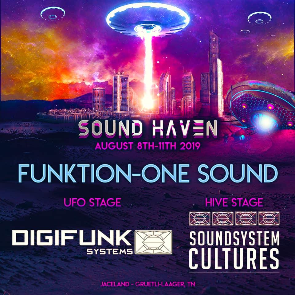 sound haven stage sound.jpg