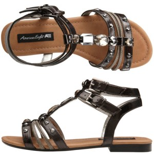 payless sandals1