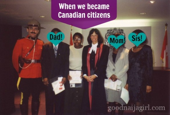 cdn citizens