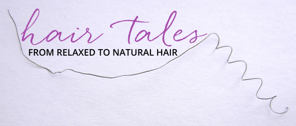 hair-tales-header