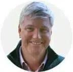 David Hunt Director