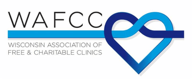 WAFCC - Wisconsin Association of Free & Charitable Clinics
