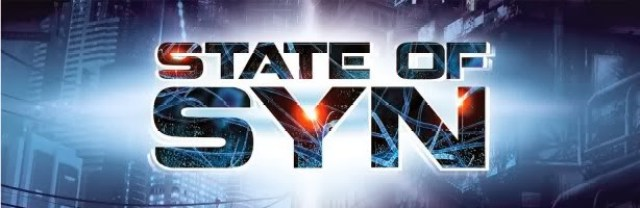 Welcome to the 'State of Syn' | Good Nerd, Bad Nerd