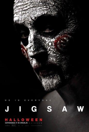 JigsawsArmy3