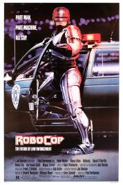RobocopPoster_500x