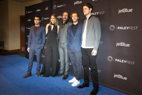 Silicon Valley_Paley36