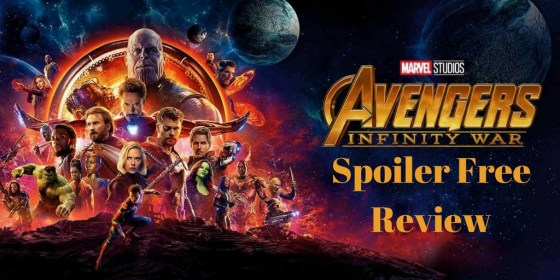 AIW Spoiler Free Review