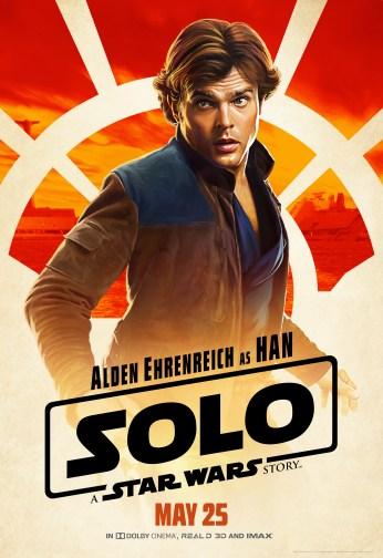 Solo_Solo_v2_lg