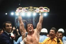 Rocky-V2