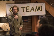Thomas Middleditch_Silicon Valley S5