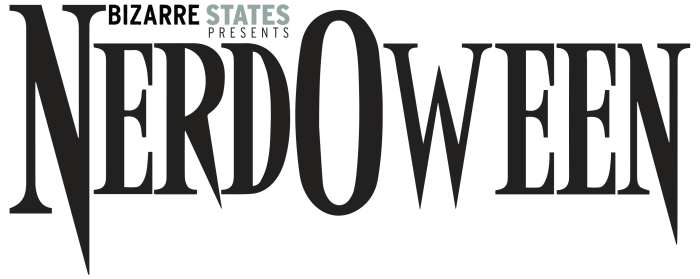 20180924_2018_nerdoween_logo_final[2]