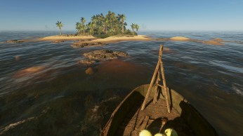 IslandWreck