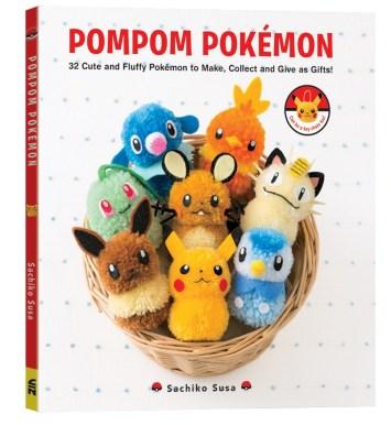PompomPokemon-3D-2
