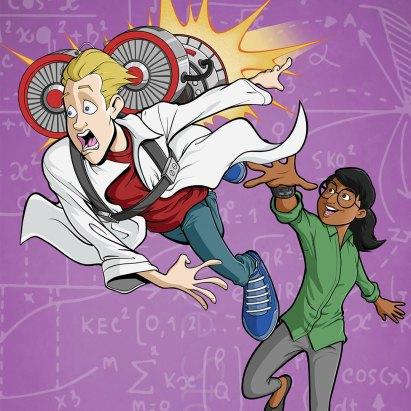 SCIENCEINSTA-AD1