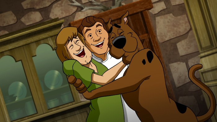 Scooby_Gourmet_Ghost008720