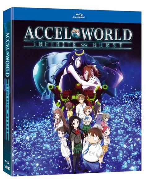 AccelWorld-Movie-InfiniteBurst-BluRay-3D