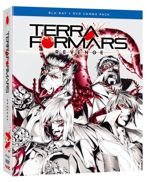 TerraFormars-Set02-ComboPack-3D