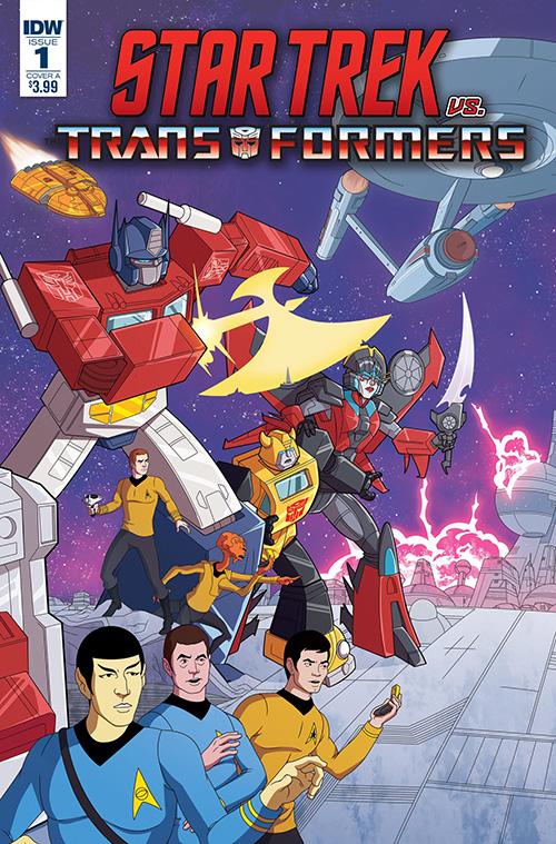 inset2-Star-Trek-Transformers-1-Cover-A