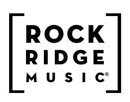 rock_ridge_music_logo