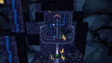 screenshot_caves_spiral